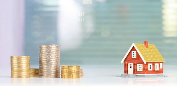 Hard Money Lender Five Tips