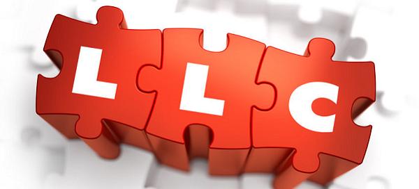 Hard Money Lenders Love LLC