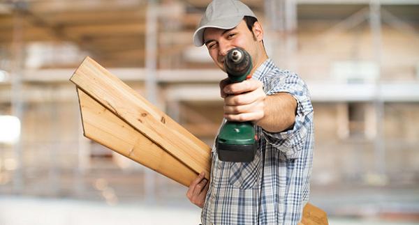 Hard Money Lenders Tips on Managing Contractors