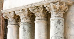 Four Pillars Hard Money Loan Costs