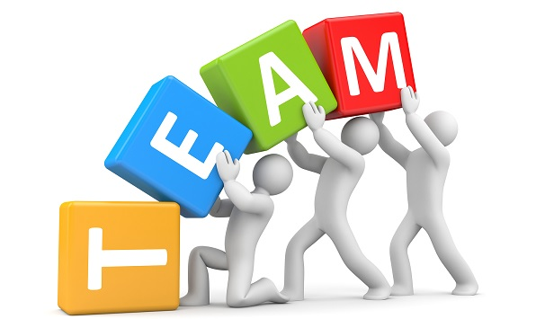 Hard Money Loans Investment Team