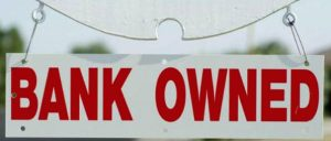 Private mortgage lender REO tips