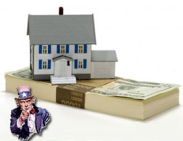 real_estate_deals_HUD