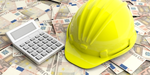 Hard Money Calculator Basics