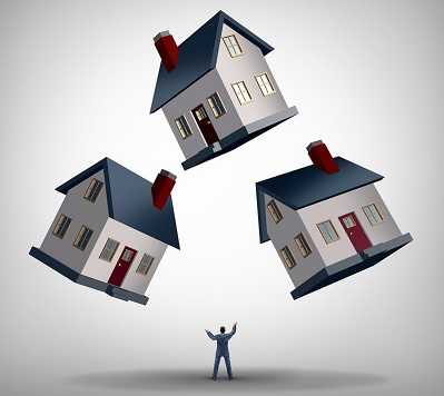 real estate investment part 1