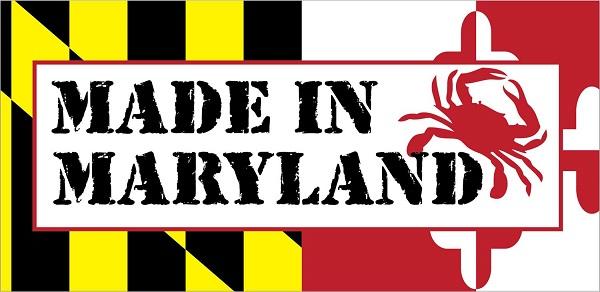 Hard Money Lender in Maryland Trends
