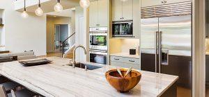 Hard Money Lender for Real Estate Rehabbers & Landlords in Washington, DC Area