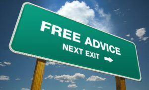 Free Real Estate Expert Advice: Real Estate Agents