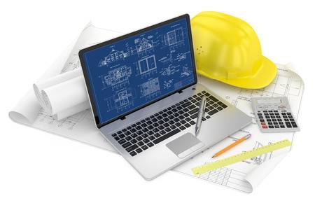 Tools to renovate a property and work with private lenders